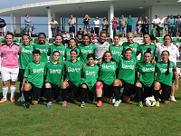 algarve_women's_football_1