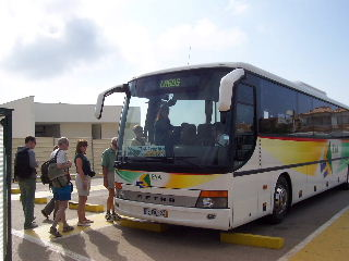transrapido bus